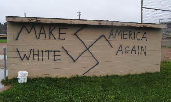 make-america-white-againjpg-4686e1a95903233f