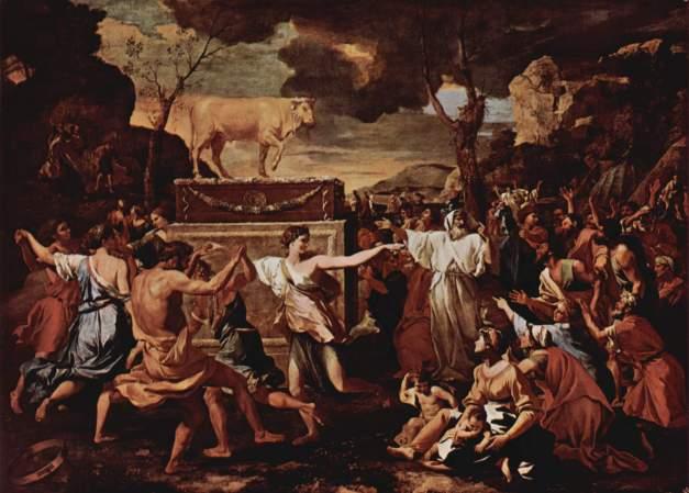 nicolas_poussin_-_the_adoration_of_the_golden_calf_alt